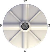 roundtank-img1